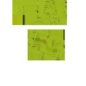 Специальные решения для очистки Telab