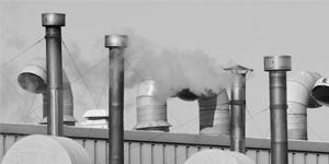 Системы экстракции в промышленности