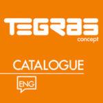 TEGRAS CATALOGUE