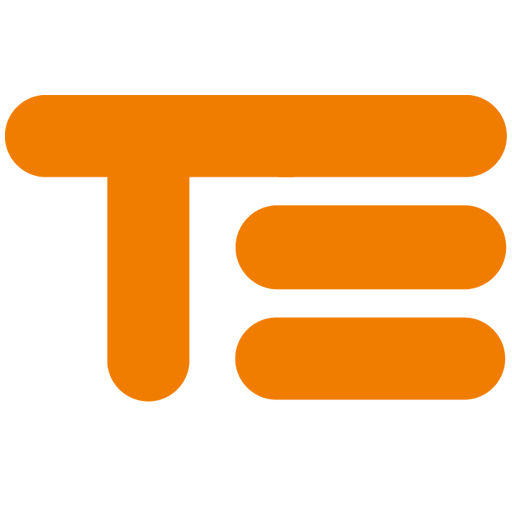 icono tegras