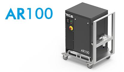 AR100